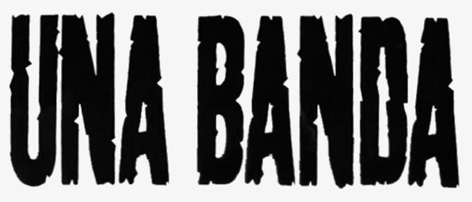 Logo Una Banda